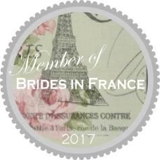 bridesinfrance2017large