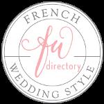 french_wedding_directory_vendor