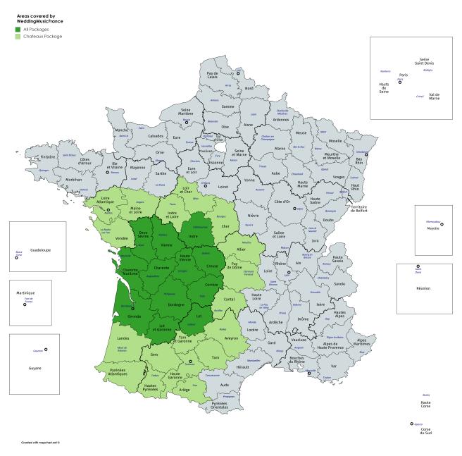 wmfmap2018
